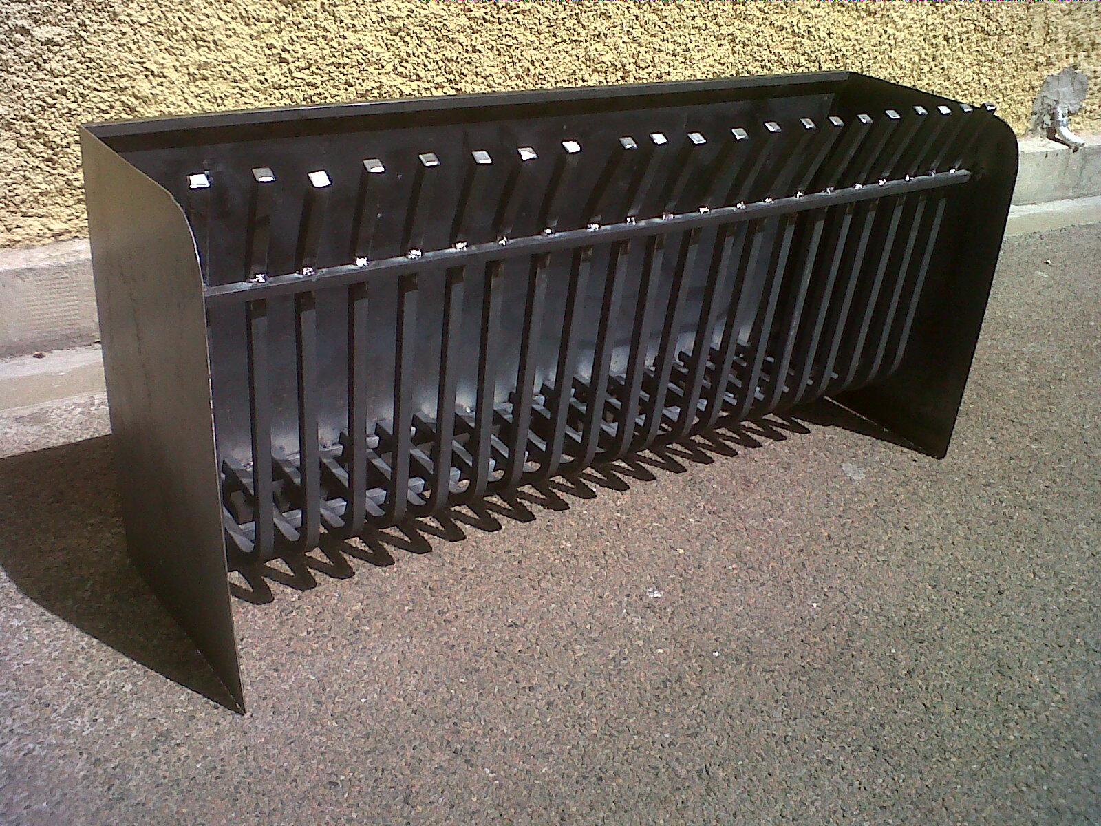 meilleur rotissoire tournebroche pas cher. Black Bedroom Furniture Sets. Home Design Ideas